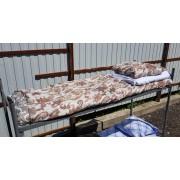 Комплект постельный «Эконом»