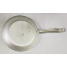 Сковородка алюминиевая