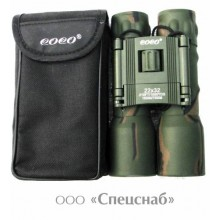 Бинокль COCO 22x32