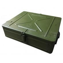 Ящик железный от ДК-4К