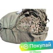 Сеть маскировочная ТС-75 9х12
