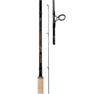 Спиннинг «Карбон Black Arrow» (2.4 м)